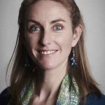 KIM SANDGREN, Holistic Kinesiology, Eat Right For Your Type